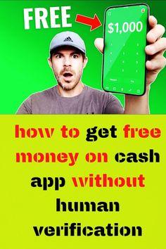 How To Flip Money, I Get Money, Make Money Fast, Money Tips, Cash Money, Cash Cash, Free Money Now, Get Money Online, Online Cash