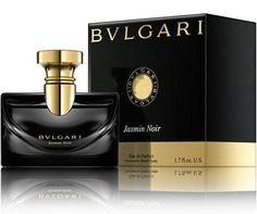 woody perfumes for women | ... -perfume-bvlgari-perfume-for-women-women-perfume.jpg?v=1321592893000