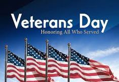 Free Veterans Day Flags Images Photos Pictures Banner Wallpapers Clipart Pics For The Veterans Day 2019 Celebration & To Send Veterans. Veterans Day Meaning, Veterans Day Poem, Happy Veterans Day Quotes, Free Veterans Day, Veterans Day 2019, Veterans Day Thank You, Veterans Day Activities, Veterans Day Gifts, Military Veterans