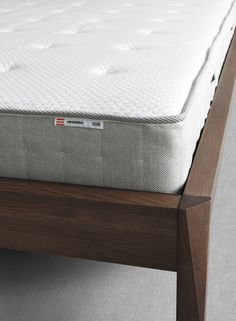 58 Great Spavaća Soba Images In 2019 Ikea Bedroom Bedroom Ideas