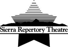 Sierra Repertory Theatre In Sonora CA
