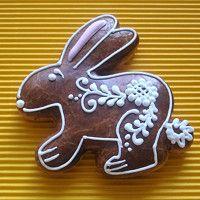Cookie Cutters, Cookies, Crack Crackers, Biscuits, Cookie Recipes, Cookie, Biscuit