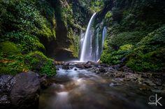Sindang Gile @ Lombok by CK NG on 500px