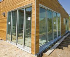 12 Best Milgard Aluminum Windows Images Aluminium