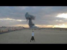 Gaza, Nel blu tra il cielo e il mare è il nuovo libro di Susan Abulhawa - Chiara Comito - Internazionale
