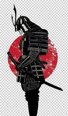 Samurai Drawing, Warrior Drawing, Samurai Artwork, Iphone Wallpaper Japan, Pop Art Wallpaper, Japanese Artwork, Japanese Tattoo Art, Samurai Warrior Tattoo, Art Vampire