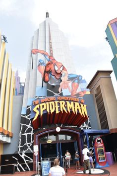 Best Rides at Islands of Adventure – Planning Away Florida Travel Guide, Universal Orlando, Florida Beaches, Islands, Adventure, Fairytail, Island, Adventure Nursery, Fairy Tales