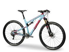 new trek bikes 2020 - HD1030×772