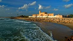 While Pondicherry is widely hailed as a slice of France in India, Tranquebar, with its rich Danish heritage, sits quietly out of the limelight.