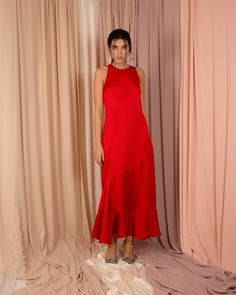 Jessica K Online Shop - Fresh & Modern Womenswear Label Sporty Chic, Lust, Women Wear, Feminine, Spring Summer, Bohemian, Formal Dresses, Collection, Fashion