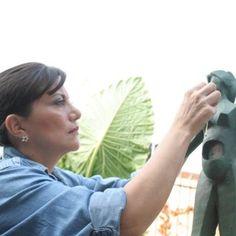 Guadalupe (Lupita) Peraza Peimbert
