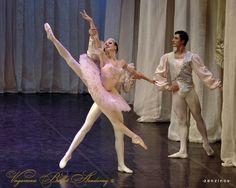 Olga Smirnova at Vaganova Ballet Academy graduation performance Vaganova Ballet Academy, Bolshoi Ballet, Ballet Tutu, Russian Ballet, Ballet Photos, Dance Academy, Ballet Beautiful, Upper Body, Leotards