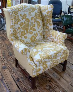 Artistic Calico Corners Upholstery Fabric for Taste of Beauty - Quufi
