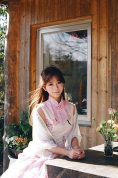 yurisa (@baby_yurisa) | Twitter