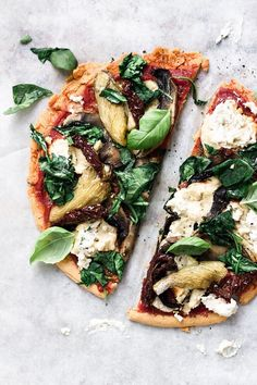 Lentil Crust Pizza Cupful of Kale is part of pizza - Vegan, healthy, lowcarb lentil crust pizza 4 ingredient, quick weeknight dinner that's ready in 25 minutes Just add your toppings, and make it your own! Vegan Pizza Recipe, Pizza Recipes, Whole Food Recipes, Vegetarian Recipes, Healthy Recipes, Fast Recipes, Dinner Recipes, Carrot Recipes, Lentil Recipes