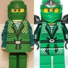 Lloyd Ninjago Costumes For Halloween Halloween 2017 How To Make Costume Ideas & Best DIY Lego Ninjago Brothers Costumes | Pinterest | Lego ninjago ...