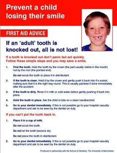 Dental emergency advice. Kwon Pediatric Dentistry, pediatric dentist in Dacula and Flowery Branch, GA @ kwonpediatricdentistry.com