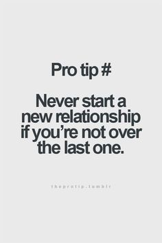 Quotes, rebound relationship, relationship tips, relationships, words quote Words Quotes, Wise Words, Me Quotes, Funny Quotes, Sayings, Past Quotes, Rebound Relationship, Relationship Advice, Relationships