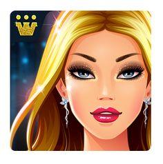 Fashion Diva  [Money/Ad Free] Mod Apk - Android Games - http://apkgallery.com/fashion-diva-moneyad-free-mod-apk-android-games/
