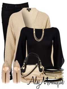 """Untitled #729"" by alysfashionsets ❤ liked on Polyvore"