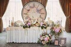 Картинки по запросу винная свадьба президиум
