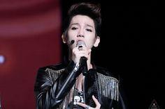 12.06.16 Sukira piano concert (Cr: b'spectra: baekhyun0506.com)