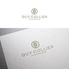 Meilleur Design De Cha Plus Logo Immobilier Creation Visuelle Graphique