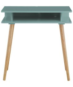 Buy Habitat Cato Desk - Sage Green at Argos.co.uk - Your Online Shop for Desks and workstations.