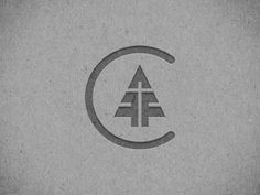 Church logo by http://rhyolitedesign.com/