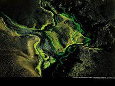 Islande_06_jpg.jpg (1600×1200)