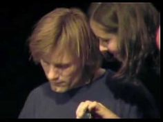 Viggo Mortensen, audience Q&A, Coolidge Corner Theatre, March 5, 2012 - YouTube