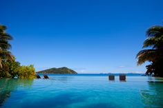 Infinity pools rating: Top 5 infinity pools you must visit