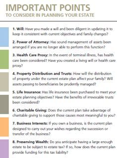 Last will and testament template free printable form 8ws the importance of an estate planning checklist solutioingenieria Image collections