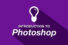 Learn the ins and outs of Photoshop by jumping into step-by-step walkthroughs with Cristian Doru Barin. This short and comprehensive course guides you into using Photoshop tools. You can finally jump over that barrier that previously stopped you in your tracks.