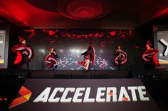 Accelerate 2019 | Orient Electric | Sheraton Hotel | Roma | Italy Hotel Roma, Enjoy Your Life, New Opportunities, Challenges, Italy, Architecture, Electric, Events, Arquitetura