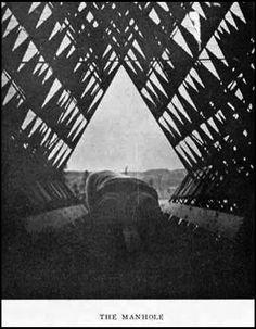 alexander graham bell cygnet kite