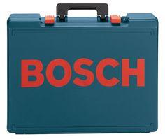 Bosch 11240 1-9/16-Inch 10 Amp SDS-Max Combination Hammer  http://www.handtoolskit.com/bosch-11240-1-916-inch-10-amp-sds-max-combination-hammer/