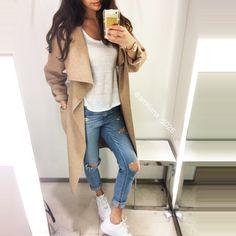 http://instagram-girlz.tumblr.com                            @amiliana_1026