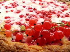 Vegetables, Desserts, Food, Tailgate Desserts, Deserts, Essen, Vegetable Recipes, Postres, Meals