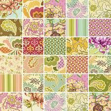 Image result for fresh cut fabric