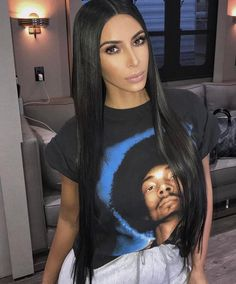 """2,485 Likes, 30 Comments - Kim Kardashian Army (@kimkardashianarmy) on Instagram: """"Kim Today! """""""