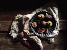 Figs || Naomi Robinson | iPS4