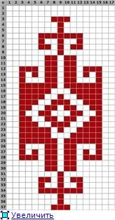 Схема вязки джурабов Beaded Bracelet Patterns, Peyote Patterns, Weaving Patterns, Cross Stitch Patterns, Quilt Patterns, Inkle Weaving, Inkle Loom, Knitting Charts, Knitting Patterns