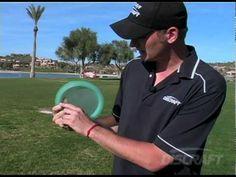 Discraft Disc Golf Clinic: Distance Driving Techniques  Birdshot Disc Golf Apparel  www.birdshotdiscgolf.com