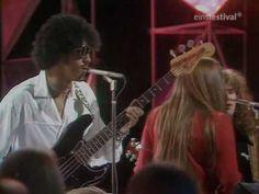 Thin Lizzy - Jailbreak!