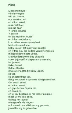 Sleep Quotes, Afrikaans, Poems, Inspirational Quotes, Positivity, Inspire, Motivation, Art, Life Coach Quotes