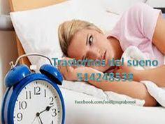 Codigos Grabovoi ENFERMEDAD PERIODONTAL (PARADONTOSIS) - 58145421    ESTOMATITIS-4814854    FLEMÓN DE LA REGIÓN MAXILOFACIAL - 5148312    FRACTURA (ROTURA) DE DIENTES - 814454251    FRACTURA DE MANDÍBULA - 5182148    GINGIVITIS-548432123    GLOSALGIA (DOLOR DE LENGUA) - 514852181    GLOSITIS (INFLAMACIÓN DE LENGUA) - 1484542