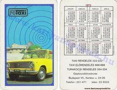1975 - 1975_0248 - Régi magyar kártyanaptárak
