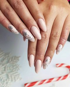 Nail Art, Nail Ideas, Manicure, Beauty, Hair, Finger Nails, Classy Gel Nails, Nail Bar, Nail Manicure