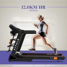 Treadmill Price, 30 Minute Treadmill Workout, Treadmill Reviews, Cardio Gym, Benefits Of Running, Look In The Mirror, My Fitness Pal, Get Moving